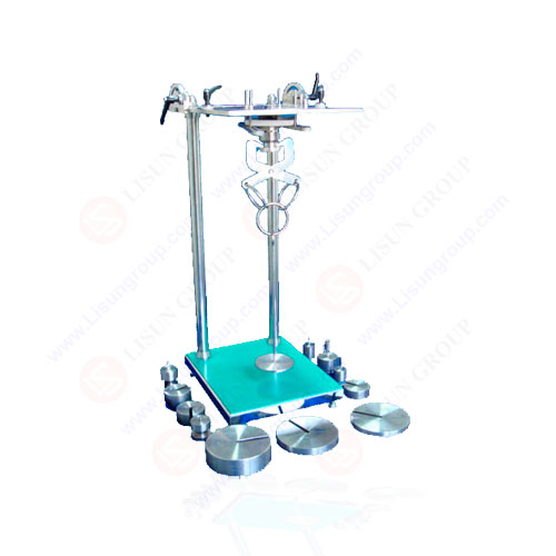 IEC884-1 Pull out device