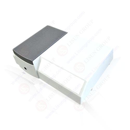Transmitted liquid Desktop Spectrophotometer