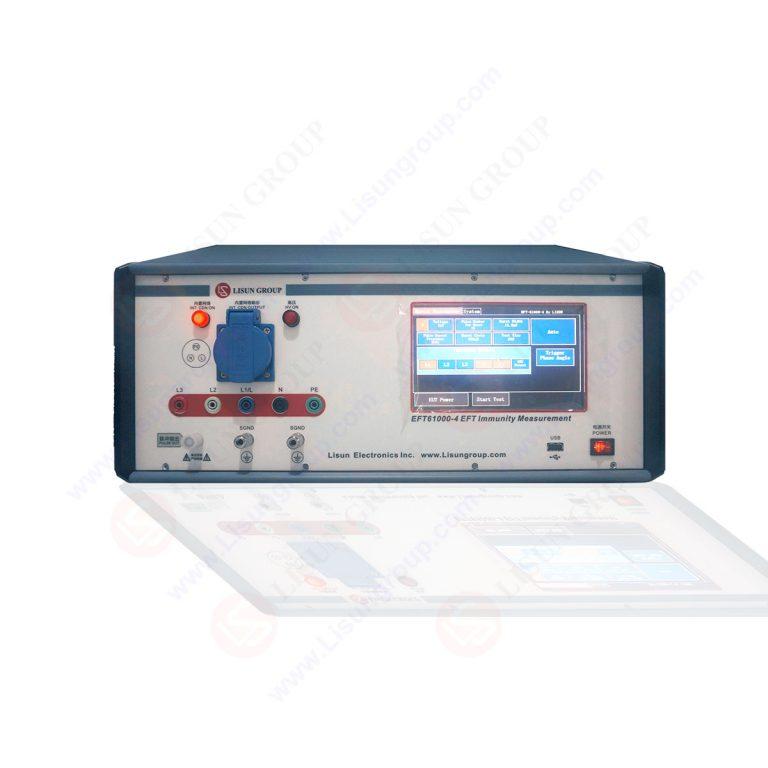 IEC 61000-4-4 Electrical Fast Transient Generator