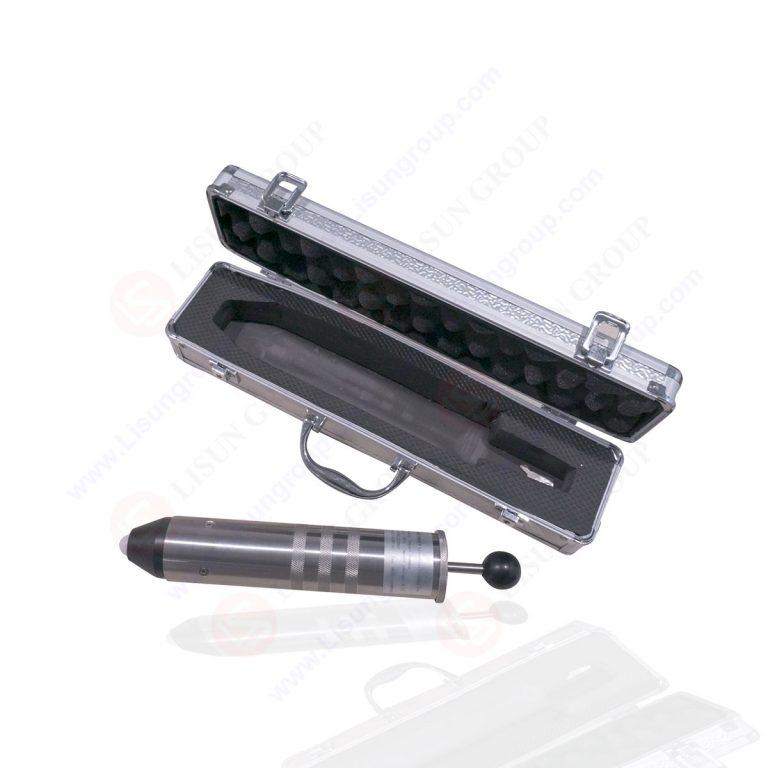 IEC60598,IEC60068-2-75 ik spring hammer testing