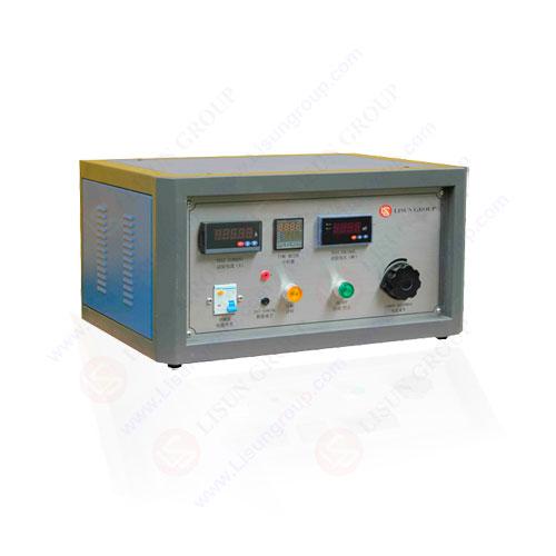 IEC60884-1 Contact Pressure Drop Test Device
