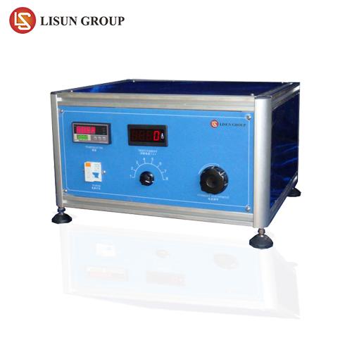IEC884-1 Temperature Rise Tester