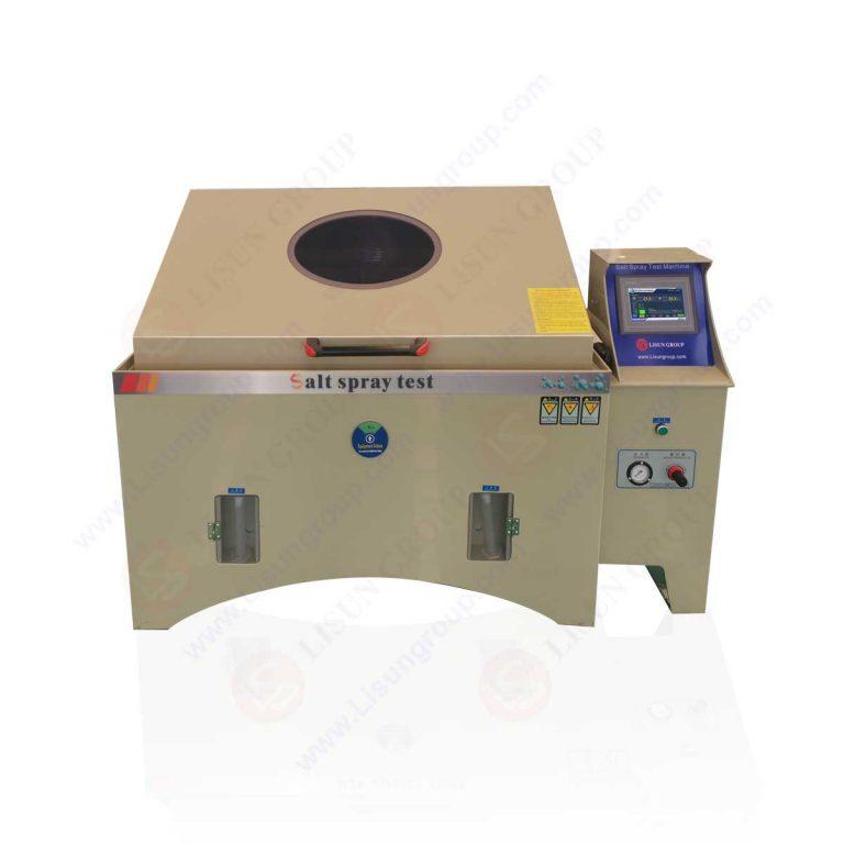 IEC60068-2-11 Salt Spray Testing