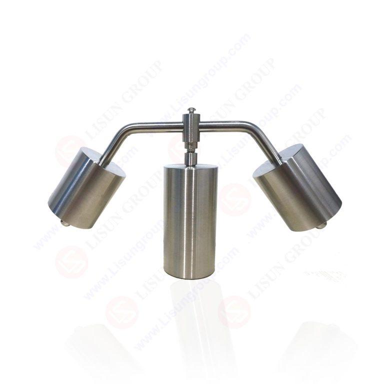 IEC60695 Ball Pressure Test Apparatus