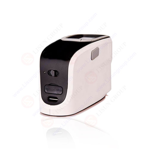 D/8 SCI /SCE Portable Spectrophotometer