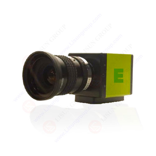 2D Video Luminance Meter