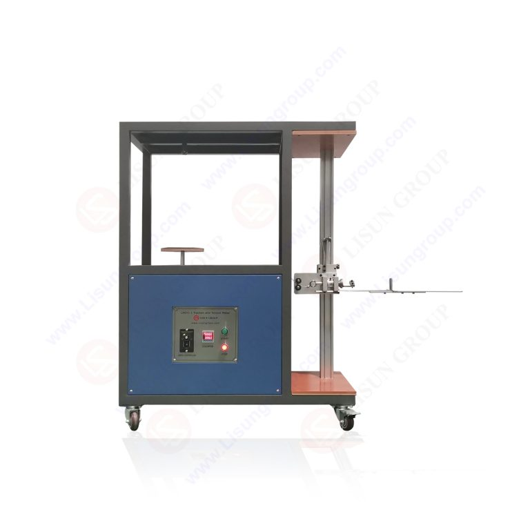 Traction and Torsion Meter